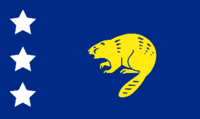 OR Flag Proposal Greg Jones 1