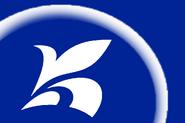 Quebec flag proposal 5 (good quality)