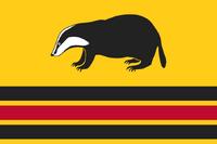 US-WI flag proposal Hans 1