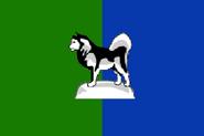 YT Flag Proposal Jack Expo