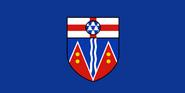 Yukon flag proposal 2 (good quality)