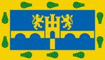 MX-CMX flag proposal Hans 4