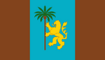 MX-CHP flag proposal Hans 1