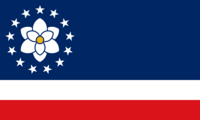 Flag-Mississippi-Design8-01