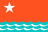 FL Flag Proposal Usacelt