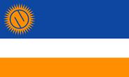 FlagOfNebraska 2-01 (2)