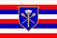 HI Flag Proposal ironchefshark