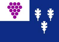 US-CT flag proposal Hans 7