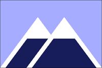 MT Flag Proposal BigRed618