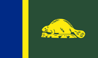 Oregon3