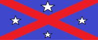 Alabamafuturelol