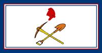 WV Flag Proposal Sammy