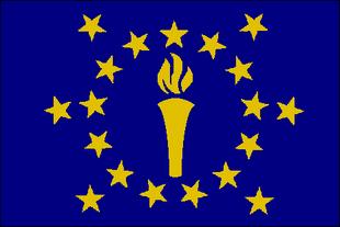 IN Flag Proposal BigRed618