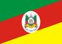 Bandeira do Rio Grande do Sul.png