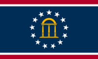 Georgia flag proposal MOTX72 06