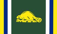 Oregon3c