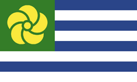 FlagOfHawaii 3-01