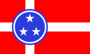 USVI Flag Proposal 3