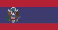 Alternate U.S. flag by Laqueesha (2)