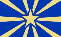 ME Flag Proposal Ben Karnell