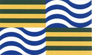 OR Flag Proposal John Mothershead