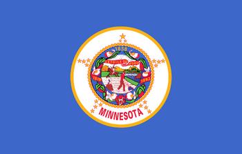 Flag of Minnesota.png