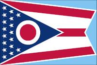 Ohio bare