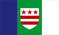 WA-newflag2