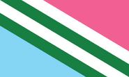 CA-NL flag proposal Hans 1