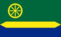 US-OR flag proposal Hans 3
