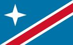US-SD flag proposal Hans 1