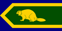 OR Flag Proposal Tibbetts