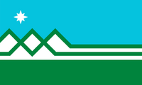 Star WAflag 670