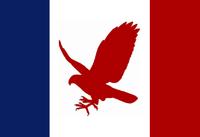 IA Flag Proposal Ben Karnell-2