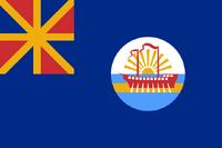 US-NH flag proposal Hans 6