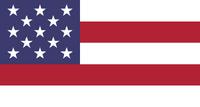 US flag proposal Hans 1