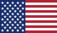 US flag proposal Kapral
