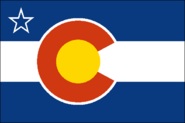 Coloradobare
