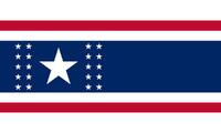 Flag of Illinois proposal