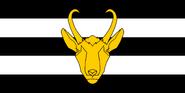 NE Flag Proposal Tibbetts 2