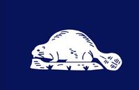 Oregon - Blue