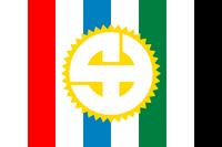 South Dakota New Flag