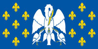 LA Flag Proposal Tibbetts