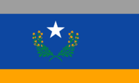 FlagOfNevada-3-01
