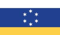 NV Proposed Flag jabask