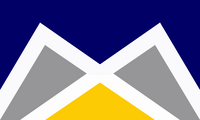 MT Proposed Flag SonofSibir