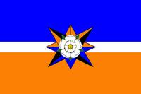 NY Flag Proposal Usacelt