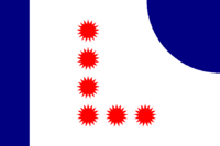 IL Flag Proposal FlagFreak