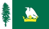 US-WA flag proposal Hans 7