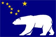 Alaskabare3